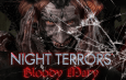 'Night Terrors: Bloody Mary' Augmented Reality Mobile Game Launched