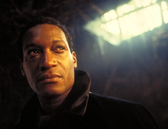 CANDYMAN 2 & CARRIE 2: Classic 90s Horror Sequels Available on UK Blu-ray 25th March (88 Films)