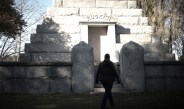 "Sunday Scares: ""Rucker's Tomb"""