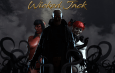 Crowd Funding Campaign Launched for a Micro Budget Horror Movie, WICKED JACK