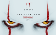 """Trailers of Terror: """"IT: Chapter Two"""""""