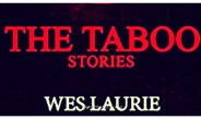 THE TABOO STORIES
