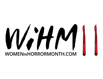 Women in Horror Month Interview with Writer/Director/Producer Tara Price