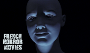 """Sunday Scares: """"The Mannequin"""""""