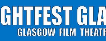 FrightFest Glasgow Film Festival 2020 Line-UP