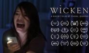 "Sunday Scares: ""Wicken"""