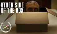 """Sunday Scares: """"Other Side of the Box"""""""