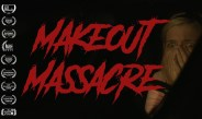 "Sunday Scares: ""Makeout Massacre"""