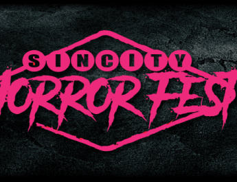 Best Shorts & Features from Sin City Horror Fest 2020