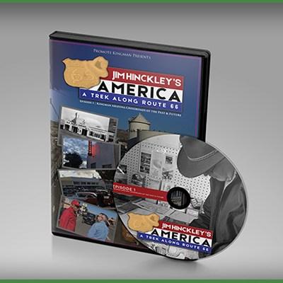 5-9-17 DVD Mockup -Pre-Order