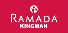 ramada-kingman