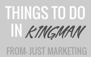 blog-post-things-to-do-in-kingman