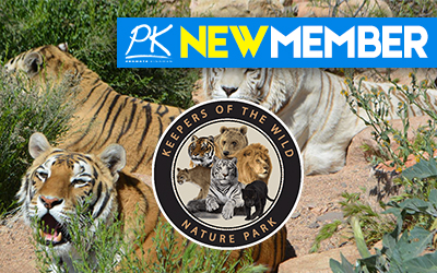new-member-keepers-of-the-wild