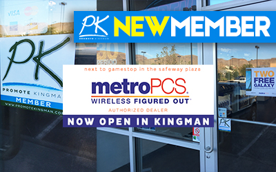 NEW MEMBER -MetroPCS -Cellular