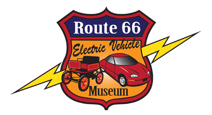 Electric Vehicle Museum Puts Kingman At The Crossroads of the Past & Future