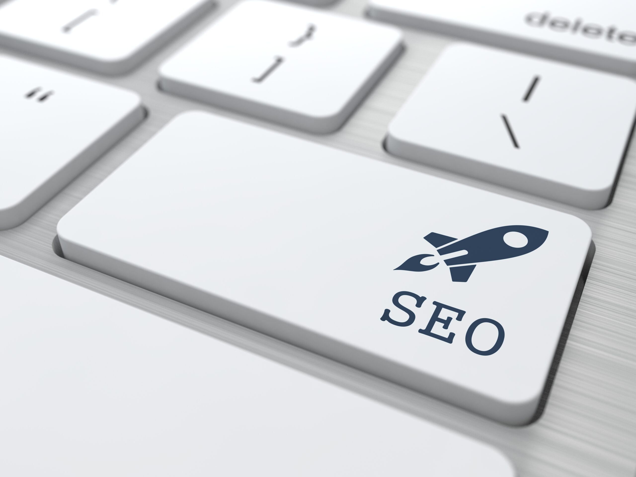 SEO for Pawn Shops