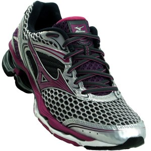 d8ca14bb91 Tênis Mizuno Wave Creation 17 – Feminino – 7891224218233