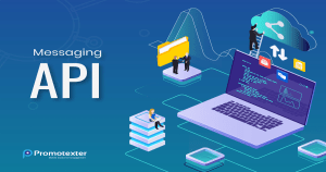 Banner for API Blog
