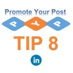Waar moet je op letten bij het schrijven van een Post (deel 2)