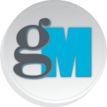 gm - graphicsMANIA One-stop graphic shop!
