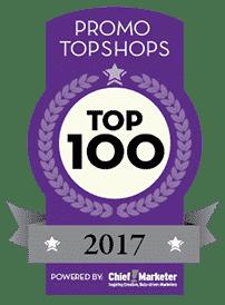 promo_top_shops_seal_2017