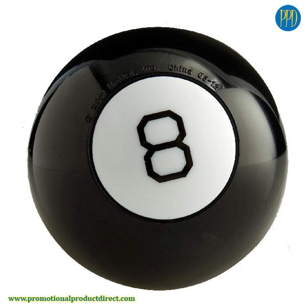 magic 8 ball fortune telling game