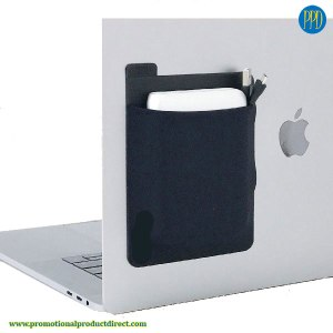 laptop accessory pocket