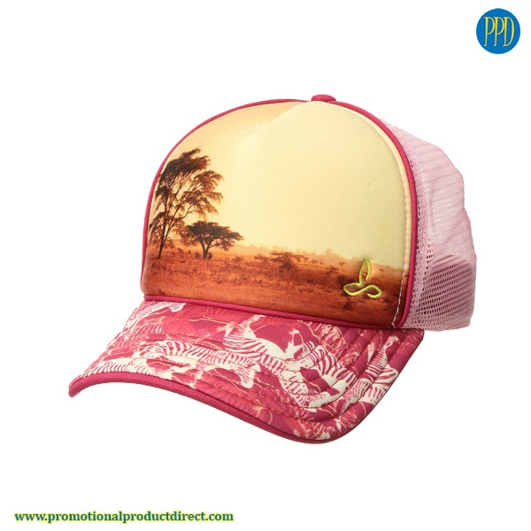 sublimated cheap inexpensive custom logo base ball caps and hats
