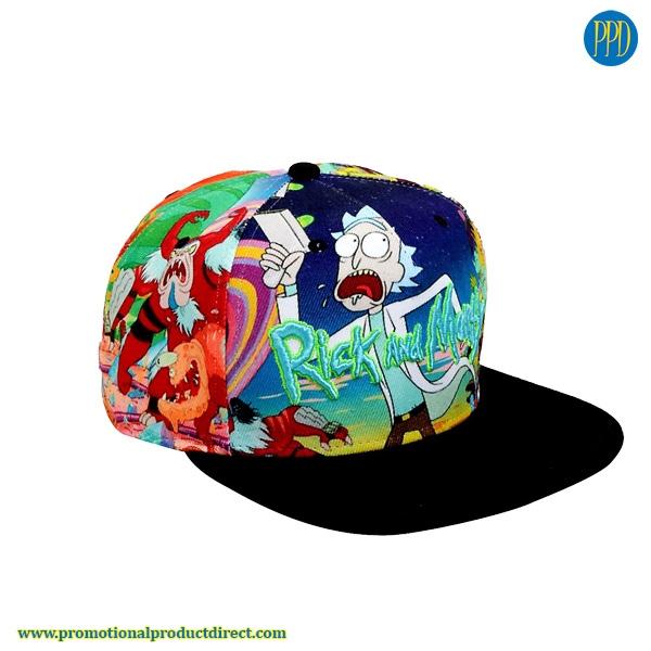 cheap inexpensive custom logo base ball caps and hats