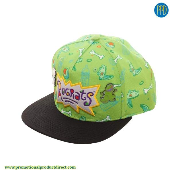 custom inexpensive custom logo baseball hats