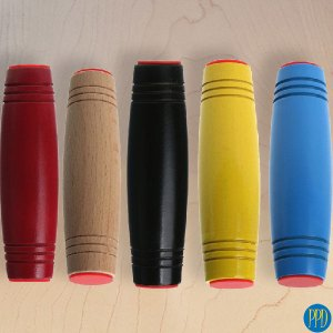 mokuru fidget stick promotional product direct