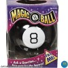 magic 8 ball fortune teller game
