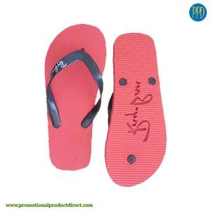 flip-flop-sandals-with-logo