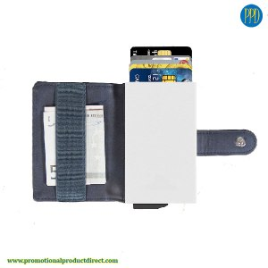 secrid-wallet-promotional-products-promotional-product-direct