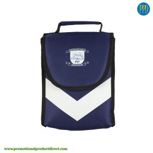 custom designed promotional bags and back packs