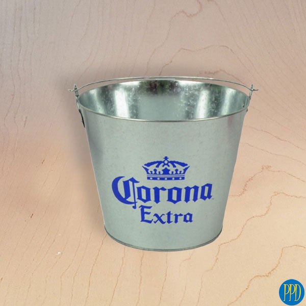 beer, liquor and bar accessories and promotional product direct