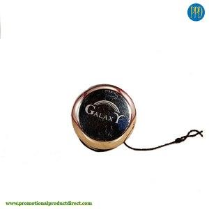 custom promotional yoyo