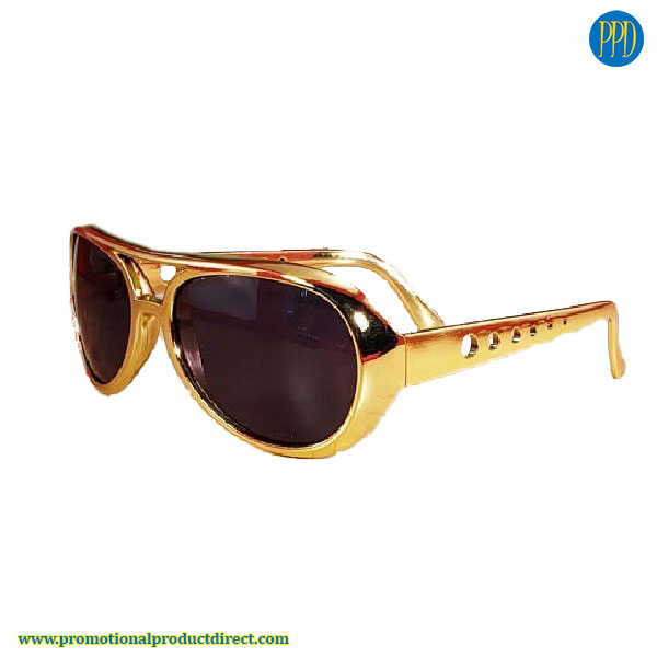 logo cheap promotional sunglasses
