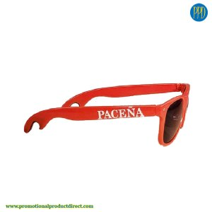 cheap promotional sunglasses