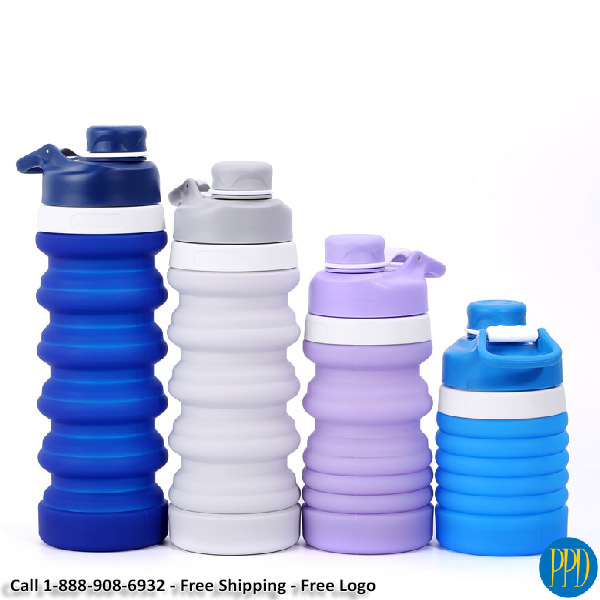 silicone-folding-water-bottle-collapsible