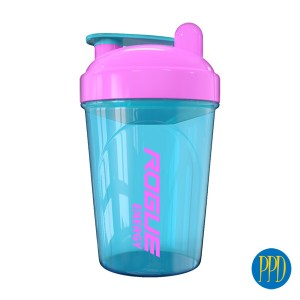 large protein shaker cup