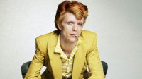 15 Important Life Lessons David Bowie Hairstyles Taught Us ...