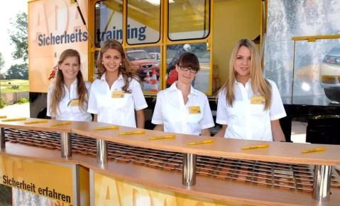 ADAC Promotion 2009