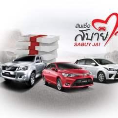 All New Camry Pantip Ukuran Velg Grand Veloz ส นเช อสบายใจ Toyota Leasing ค ออะไร ทำไมคนหาข อม ลใน