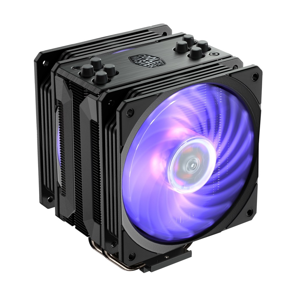 medium resolution of cpu air coolers