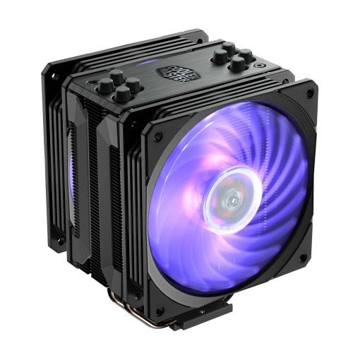 small resolution of cpu air coolers