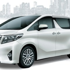 All New Kijang Innova Venturer Grand Avanza G Basic Toyota Auto2000 Serang - Dealer Resmi ...