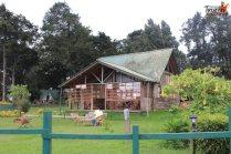 Sri Lanka tour itinerary - Gregory Lake View 3, Nuwara Eliya