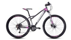 Momsen Lady651 Mountain Bike