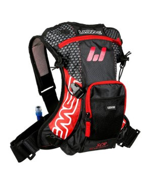 USWE F3 Pro Hydration Pack Review